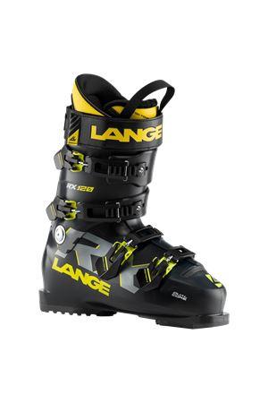 LANGE RX 120 LANGE | 5032277 | LBI2050.