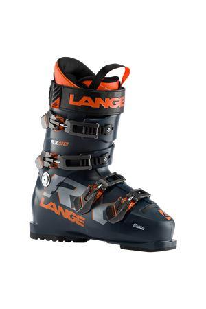 LANGE RX 110 LANGE | 5032277 | LBI2080.