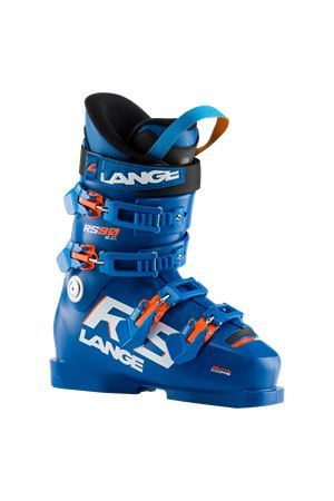 LANGE RS 90 S.C. LANGE | 5032277 | LBI5010.