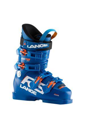 LANGE RS 70 S.C. LANGE | 5032277 | LBI5030.