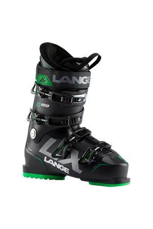 LANGE LX 100 LANGE | 5032277 | LBI6020.