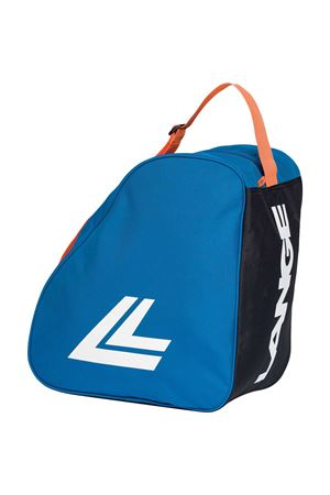 LANGE BASIC BOOT BAG LANGE | 31 | LKIB110.