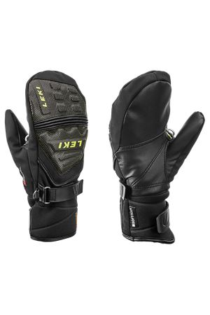 LEKI RACE COACH C-TECH S JUNIOR MITT LEKI | 5032284 | 649803801