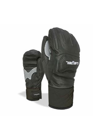 LEVEL RACE MITT LEVEL | 5032284 | 3024UM01