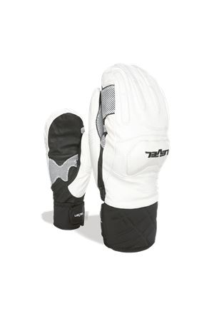 LEVEL RACE MITT LEVEL | 5032284 | 3024UM35