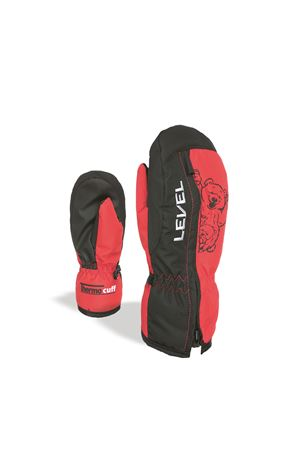 LEVEL JUNIOR'S DUDY MITT LEVEL | 5032284 | 4182JM11