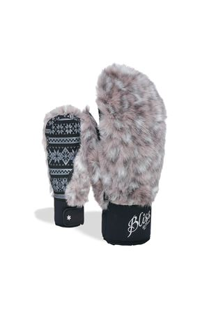 LEVEL Bliss Siberian Mitten LEVEL | 5032284 | 8170LM18