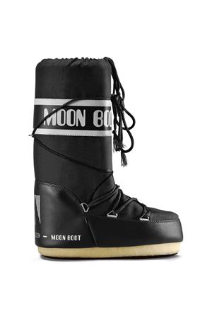 MOON BOOT NYLON (27-34) MOON BOOT | 5032309 | 14004400001