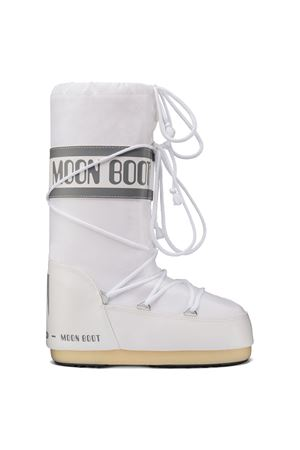 MOON BOOT NYLON MOON BOOT | 5032309 | 14004400006