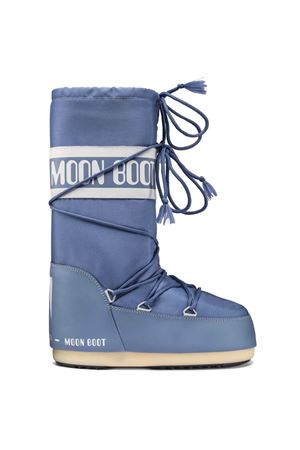 MOON BOOT NYLON MOON BOOT | 5032309 | 14004400078