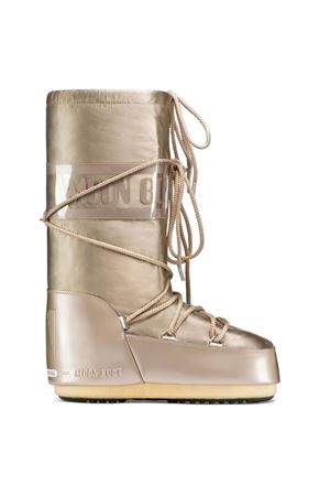 MOON BOOT GLANCE MOON BOOT | 5032309 | 14016800001