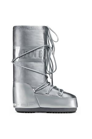 MOON BOOT GLANCE MOON BOOT | 5032309 | 14016800002