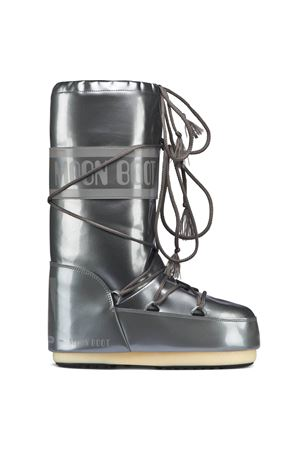 MOON BOOT VINILE MET MOON BOOT | 5032309 | 14021400004