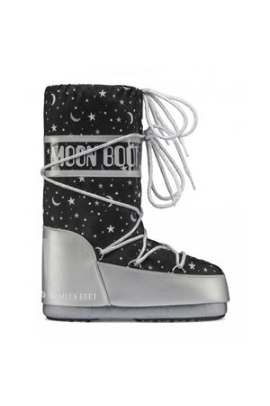 MOON BOOT JR UNIVERSE GIRL MOON BOOT | 5032309 | 34002100001