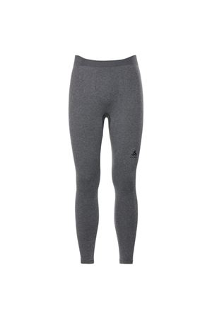 ODLO SUW PANTALONI PERFORMANCE WARM ODLO | 5032268 | 18805215701