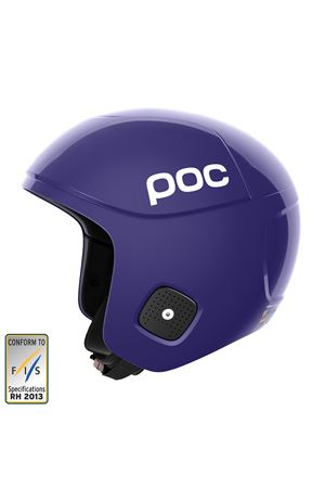 POC SKULL ORBIC X SPIN POC | 5032250 | 101711608