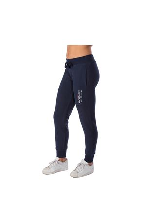 PODHIO PANTALONE DONNA AUTHENTIC 360 IN FELPA PODHIO | 9 | PD00922