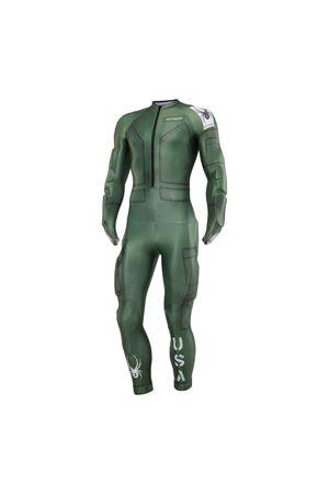 SPYDER NIME NINETY RACE SPYDER | 5032274 | 1990030250
