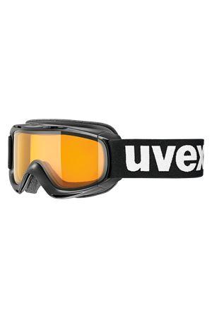 UVEX SLIDER LGL UVEX | 5032252 | 5500242129 S1
