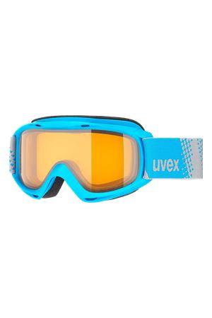 UVEX SLIDER LGL UVEX | 5032252 | 5500244030 S1