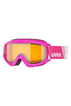 UVEX SLIDER LGL UVEX | 5032252 | 5500247030 S1