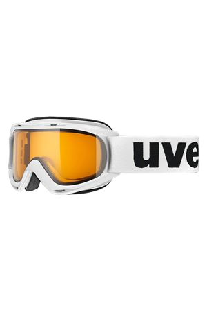 UVEX SLIDER LGL UVEX | 5032252 | 550024C1129 S1