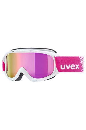 UVEX | 5032252 | 5500261030 S3