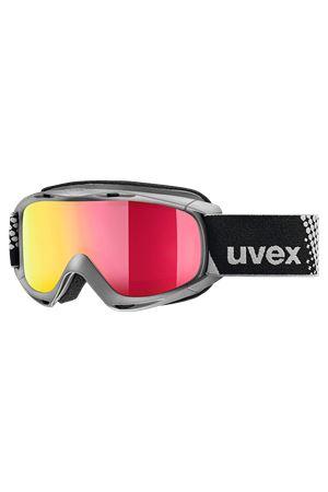 UVEX | 5032252 | 5500265030 S3