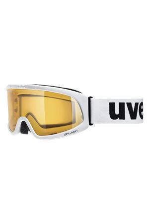 UVEX | 5032252 | 550034C2219 S1