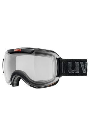 UVEX DOWHILL 2000VP X UVEX | 5032252 | 550111C2121