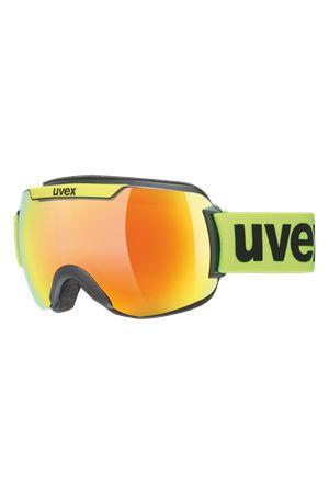 UVEX DOWNHILL 2000 CV UVEX | 5032252 | 5501173030 S2