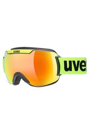 UVEX   5032252   550117C3030 S2