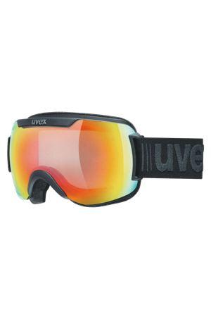 UVEX | 5032252 | 550123C2030 S1+S3