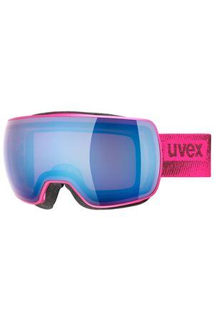 UVEX | 5032252 | 5501300030 S2