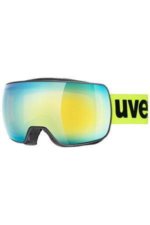 UVEX | 5032252 | 5501302330 S2