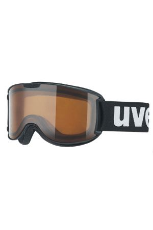 UVEX | 5032252 | 550444C2030 S1