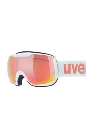UVEX | 5032252 | 5504471030 S2