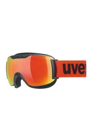 UVEX | 5032252 | 5504472630 S2