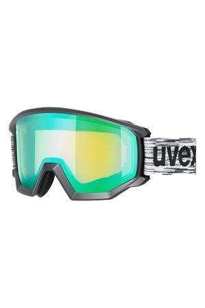 UVEX | 5032252 | 5505202230 S2