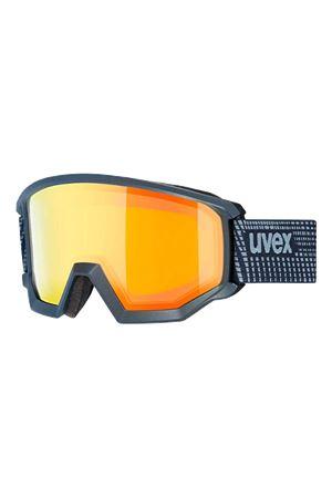UVEX | 5032252 | 5505204130 S2