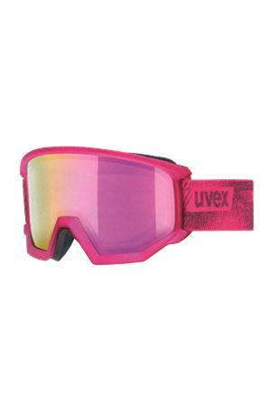 UVEX | 5032252 | 5505209030 S2