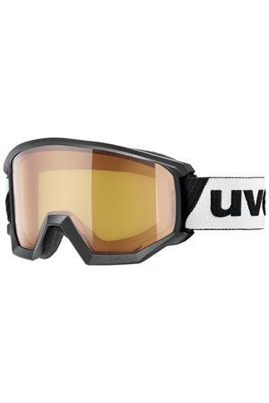 UVEX | 5032252 | 5505222030 S2