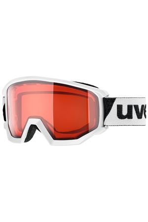 UVEX ATHLETIC LGL UVEX | 5032252 | 5505222130 S2