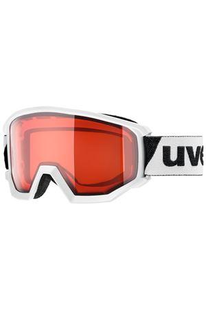 UVEX | 5032252 | 5505222130 S2