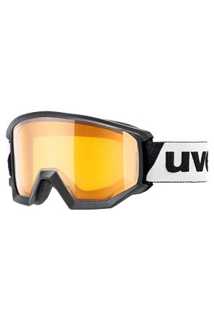 UVEX ATHLETIC LGL UVEX | 5032252 | 550522C2230 S1