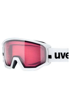 UVEX ATHLETIC V UVEX | 5032252 | 550525C1030 S2+S3
