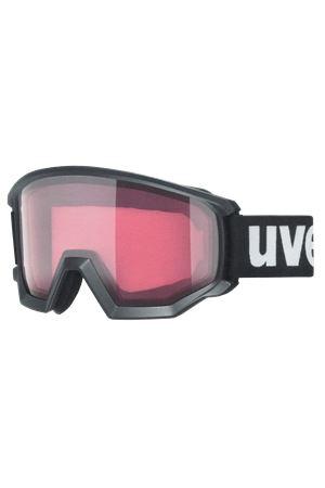 UVEX | 5032252 | 550525C2030 S2+S3