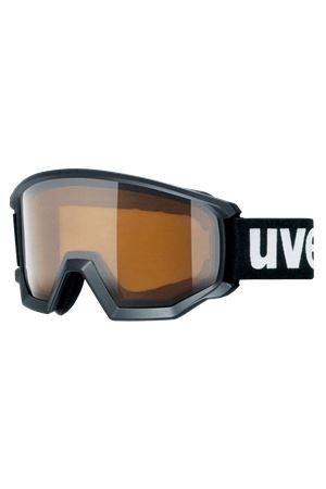UVEX ATHLETIC P UVEX | 5032252 | 550526C2030 S1
