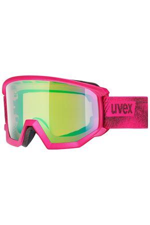 UVEX | 5032252 | 5505279030 S2