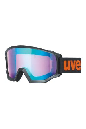 UVEX ATHLETIC CV UVEX | 5032252 | 5505272230 S2